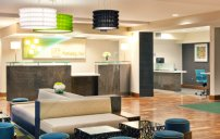 Holiday Inn BWI